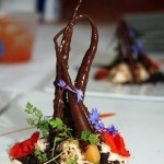chocolate-covered-carrots2