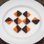 chocolate-covered-cheeze-its