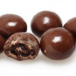chocolate-covered-coffee-beans