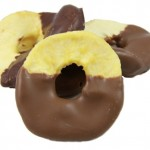 chocolate-covered-pineapple