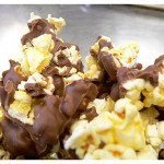 chocolate-covered-popcorn