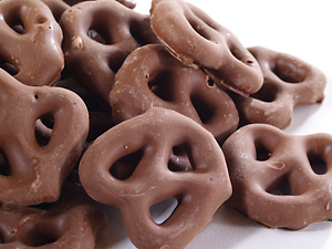 chocolate-covered-pretzels