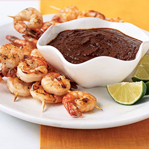 chocolate-covered-shrimp